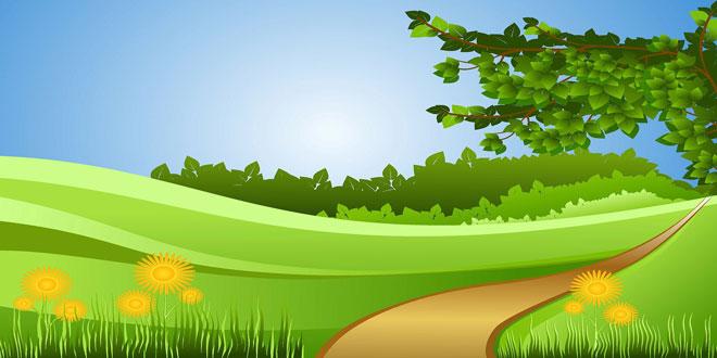 Δωρεάν μεταπτυχιακό στην «Περιβαλλοντική Εκπαίδευση και Επικοινωνία»