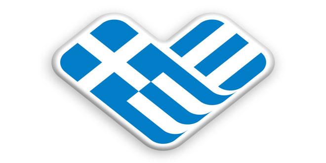Ελαιόλαδο – Επιτραπέζιες ελιές: Αιτήσεις στον ΕΛΓΟ – ΔΗΜΗΤΡΑ για απονομή Ελληνικού Σήματος
