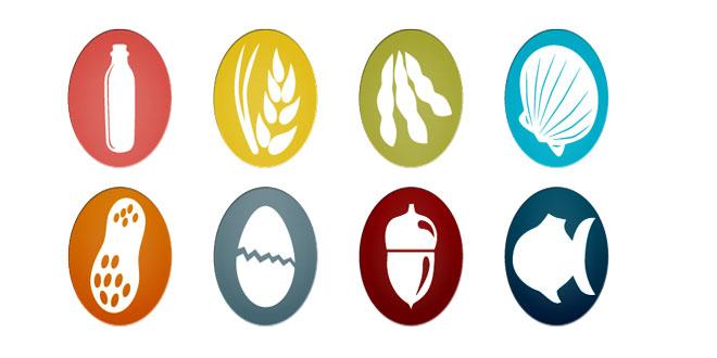ΕΦΕΤ: Απαγορεύονται οι ισχυρισμοί σε τρόφιμα που αφορούν τον κορονοϊό