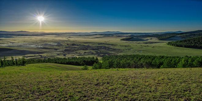Δασικοί Χάρτες: Όσα πρέπει να γνωρίζετε για να προστατέψετε τη γεωργική σας έκταση