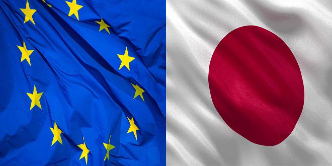 Οικονομική εταιρική σχέση ΕΕ – Ιαπωνίας: Πράσινο φως από την Επιτροπή Εμπορίου του Ευρωκοινοβουλίου