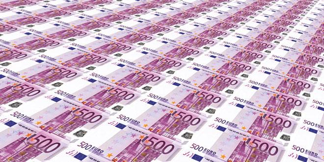 ΕΛΓΑ: Παράνομη η εκταμίευση 1,8 εκατ. € από την ΠΑΣΕΓΕΣ