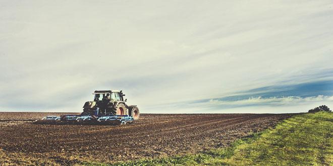 Νέα μείωση στη συνδεδεμένη ενίσχυση για τους σπόρους σποράς