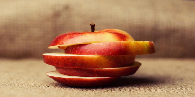 Κορονοϊός και τρόφιμα: Τι πρέπει να γνωρίζουμε