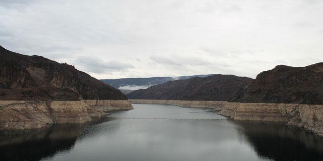 11ο Διεθνές Υδρογεωλογικό Συνέδριο