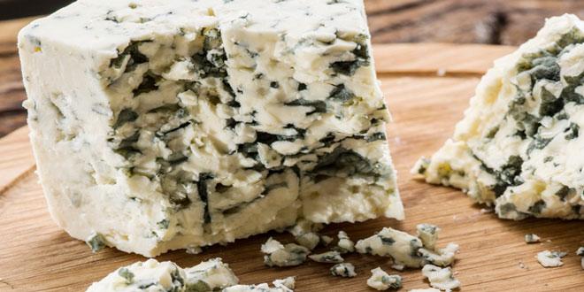 Κίνα: Άρση των εμπορικών φραγμών που εμπόδιζαν την εισαγωγή ευρωπαϊκών τυριών