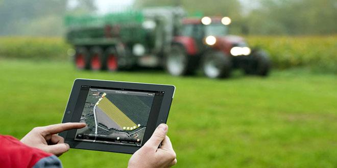 Συνδεδεμένες ενισχύσεις: Επανέλεγχος όλων των αγροτεμαχίων με ευρήματα από τον ΟΠΕΚΕΠΕ