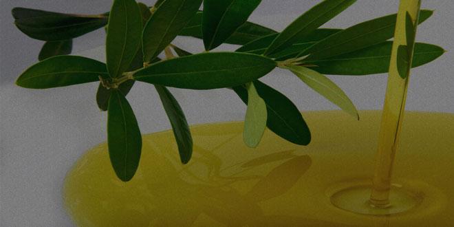 Ινδία: Μια δύσκολη αγορά για το ελληνικό ελαιόλαδο