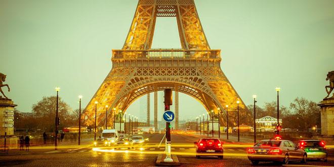 Κινητοποίηση γαλλικών επιχειρηματικών ομίλων για την καταπολέμηση της Κλιματικής Αλλαγής