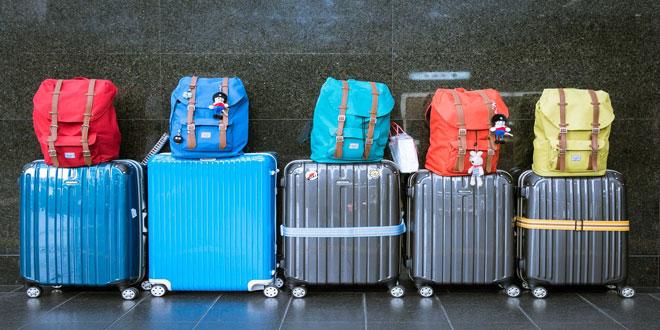 Κοινωνικός – Ιαματικός τουρισμός: Συνεχίζεται η αναδιανομή αδιάθετων δελτίων
