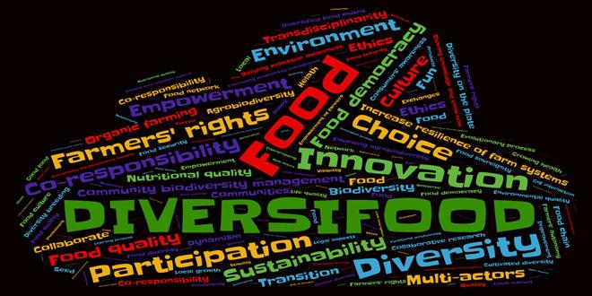 Ημερίδα: Ενισχύοντας τη Βιοποικιλότητα των Καλλιεργειών στην Αγορά