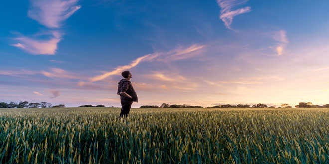 Εθνικό Απόθεμα: Δικαιώματα ενίσχυσης σε 26.690 γεωργούς