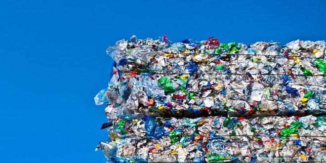 Σχέδιο νόμου για τα Πλαστικά Μιας Χρήσης: Δημόσια διαβούλευση έως 18 Σεπτεμβρίου