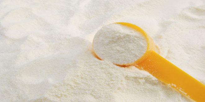 Μολυσμένα παιδικά γάλατα σε σουπερμάρκετ – Νέο κρούσμα σε βρέφος