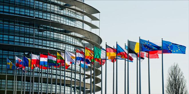Ευρωκοινοβούλιο: Πράσινο φως σε μια πιο «πράσινη» ΚΑΠ