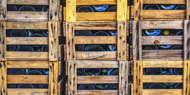Εισαγωγές λιγότερων αλλά ακριβότερων οίνων