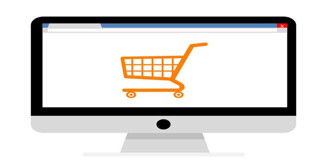 Ξεκίνησε η υποβολή αιτήσεων στο πρόγραμμα κατάρτισης ανέργων – Ψηφιακό Μάρκετινγκ