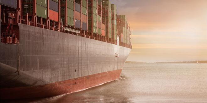 Ε.Ε.: Ηγετική θέση στο παγκόσμιο εμπόριο αγροδιατροφικών προϊόντων