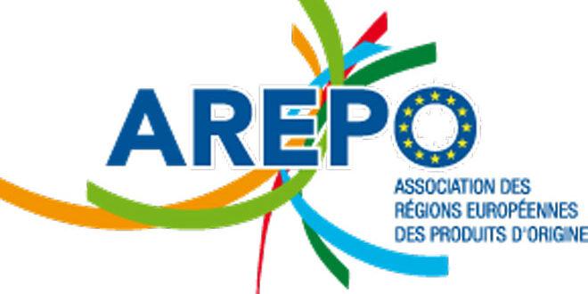 Περιφέρεια Κεντρικής Μακεδονίας:  Στο ευρωπαϊκό δίκτυο AREPO για την προώθηση των ΠΟΠ και ΠΓΕ