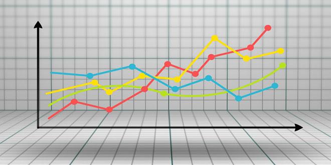 Μείωση στις τιμές παραγωγού τον μήνα Ιανουάριο -Αύξηση στις τιμές εισροών