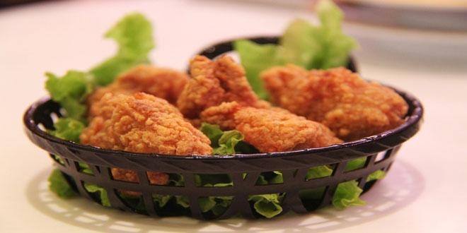 Πόσο επικίνδυνα για την υγεία μας είναι τα κοτόπουλα;