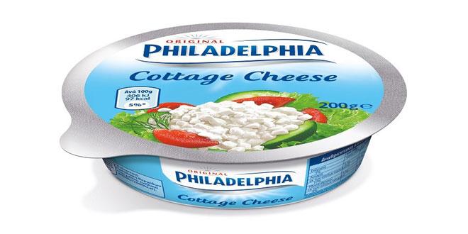 Ανακαλείται προϊόν τυριού Cottage Cheese