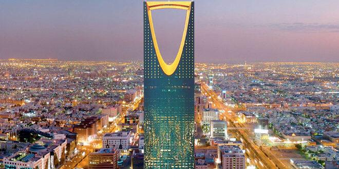 Σαουδική Αραβία: Μια αγορά τροφίμων εξαρτημένη από τις εισαγωγές – Η αγορά ελαιολάδου