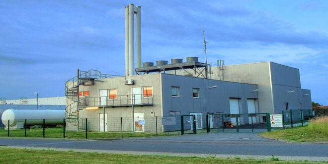 Οι κίνδυνοι από την υπέρμετρη παραγωγή βιοενέργειας