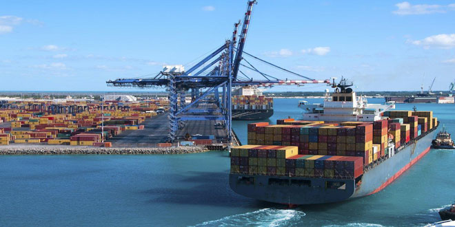 Εμπορική Συμφωνία Ε.Ε. και χωρών MERCOSUR – Πλήρης προστασία για 20 + 1 προϊόντα