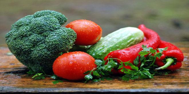 Υπολείμματα φυτοπροστατευτικών: Χαμηλή η επικινδυνότητα σύμφωνα με την EFSA
