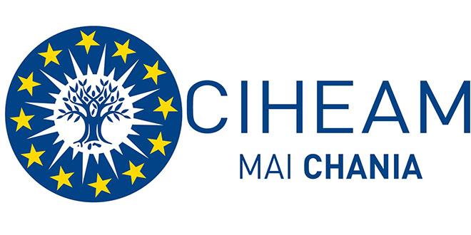 Αναγνώριση μεταπτυχιακών τίτλων Μεσογειακού Αγρονομικού Ινστιτούτου Χανίων