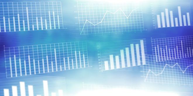 Αύξηση του κόστους εισροών αλλά και των τιμών παραγωγού δείχνουν τα στοιχεία της ΕΛΣΤΑΤ