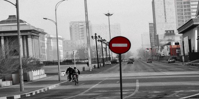 Ατμοσφαιρική ρύπανση: Περισσότεροι από 1000 πρόωροι θάνατοι την ημέρα στην Ε.Ε.