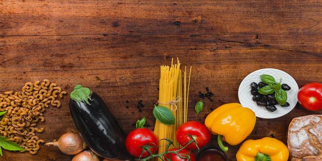 Ιταλία: Ακόμα πιο ισχυρό το εμπόριο αγροδιατροφικών προϊόντων – Ποια προϊόντα ξεχωρίζουν