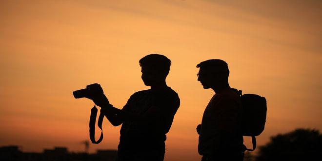 Μοιραστείτε τις φωτογραφίες σας για τον εορτασμό των 10 χρόνων αγροτικής δικτύωσης