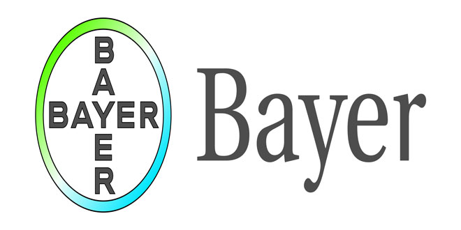Bayer: Περικοπή12.000 θέσεων εργασίας λόγω … Monsanto