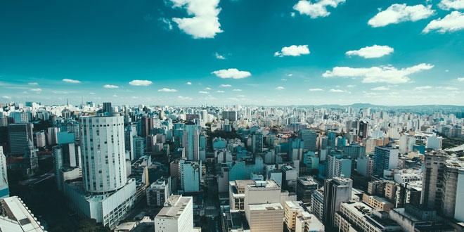 Βραζιλία: Ο τέταρτος μεγαλύτερος εισαγωγέας ελαιολάδου – Πόσο εξάγει η Ελλάδα