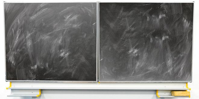 Προσλήψεις διδακτικού προσωπικού σε Επαγγελματικές Σχολές του ΕΛΓΟ ΔΗΜΗΤΡΑ