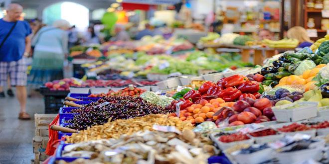 Ισπανία: Έλλειψη εποχικά εργαζόμενων στη συγκομιδή των φρούτων