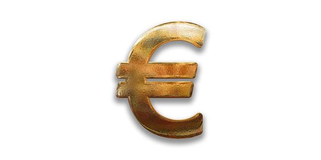 Δάνεια με χαμηλότερο επιτόκιο και μεγαλύτερη περίοδο αποπληρωμής φέρνει η συμφωνία με το Ευρωπαϊκό Ταμείο Επενδύσεων