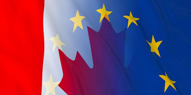 Συμφωνία CETA: Έλεγχοι για την έγκριση εξαγωγής κρεάτων