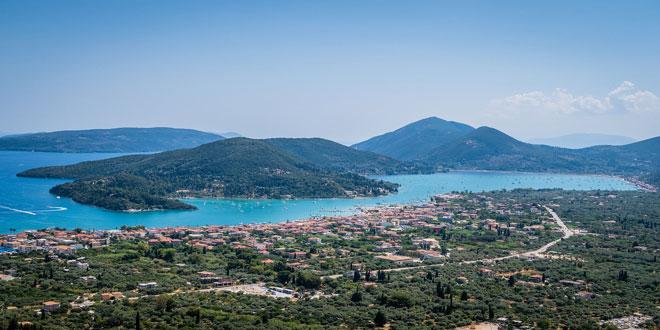 Μικρά νησιά Αιγαίου: Για ποιες καλλιέργειες χορηγείται επιπλέον οικονομική στήριξη