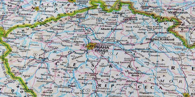 Τσεχία: Προώθηση των καλύτερων οίνων μέσω του Κοινοβουλίου