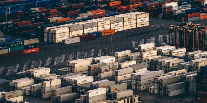 Ε.Ε: Αύξηση της αξίας εξαγωγών – εισαγωγών γεωργικών προϊόντων παρά την πανδημία