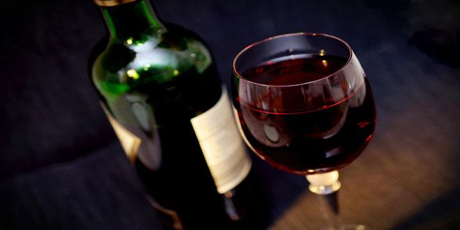 Τα ελληνικά κρασιά μεταξύ των ακριβότερων στην Κύπρο