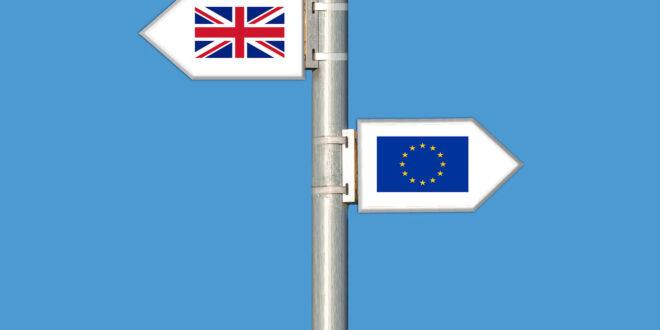 Βρετανία: Τέλος οι επιδοτήσεις για τους αγρότες – Νέα χρηματοδότηση υπόσχεται η κυβέρνηση