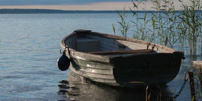 Δέσμη μέτρων για την ενίσχυση της βιωσιμότητας της λίμνης Κορώνεια