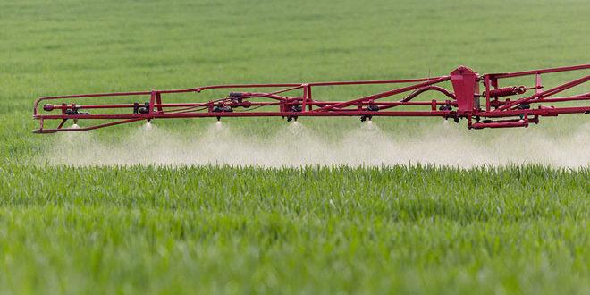 Πωλήσεις φυτοφαρμάκων: Διπλασιάστηκαν στην Κύπρο – Σταθερές στην Ε.Ε. – Σε ποιες χώρες μειώθηκαν
