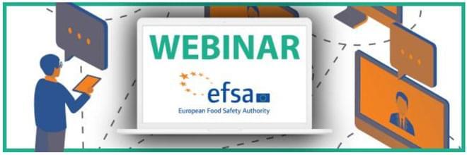 EFSA: Διαδικτυακό σεμινάριο για την παρακολούθηση των φυτικών παρασίτων