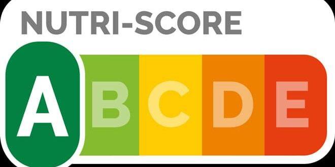 Επισήμανση τροφίμων: Βέτο από Ελλάδα, Ιταλία και Τσεχία στο σύστημα Nutri-Score